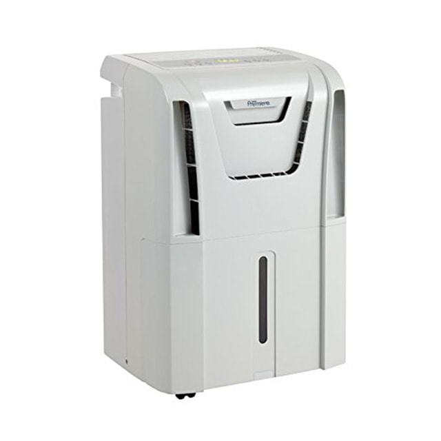 Danby-DDR60A2GP-60-Pint-Dehumidifier