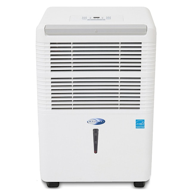 Whynter-RPD-501WP-dehumidifier-with-pump