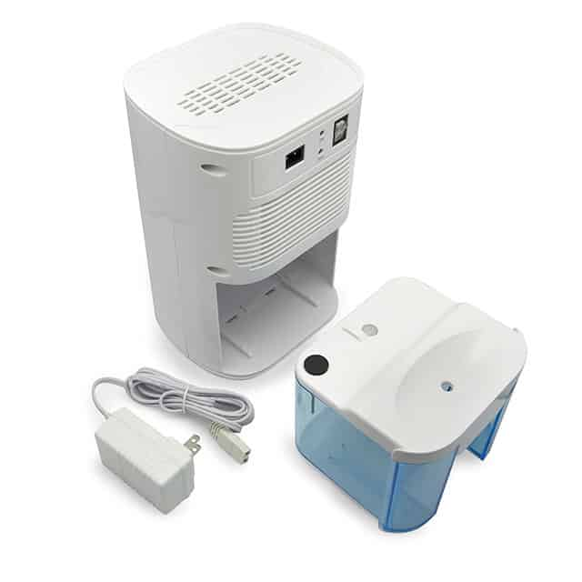 dehumidifier-spare-parts