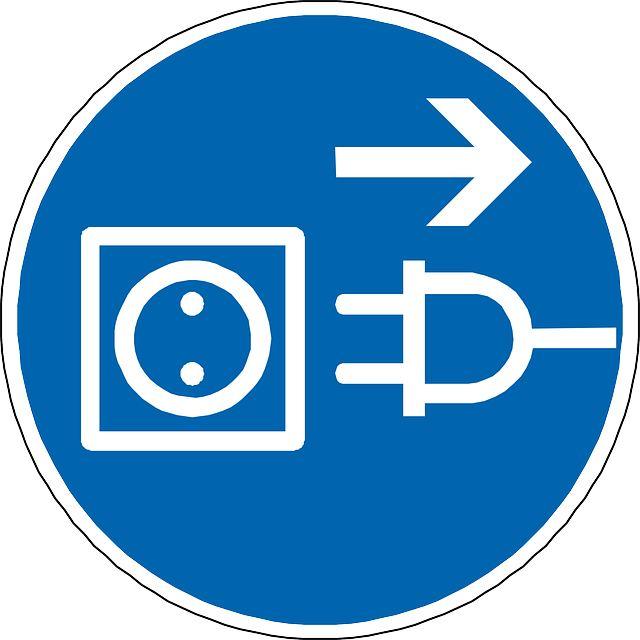 unplug-98609_640