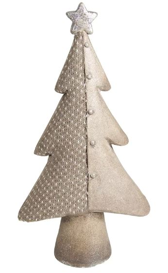 Paper Perfection Christmas Tree