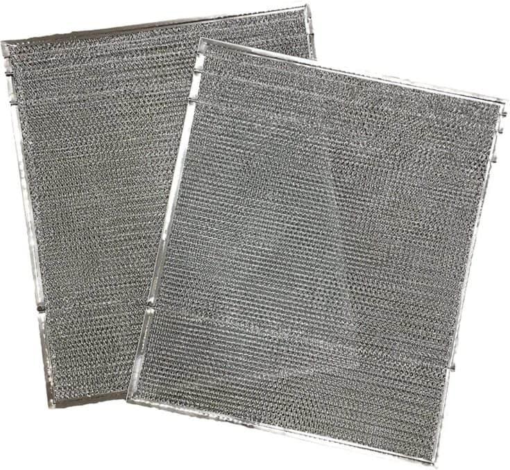 https://goodairgeeks.com/wp-content/uploads/2019/05/Duraflow-filterfor-NORDYNE-917763-Metal-Mesh-Furnace-Filter-e1557309285378.jpg